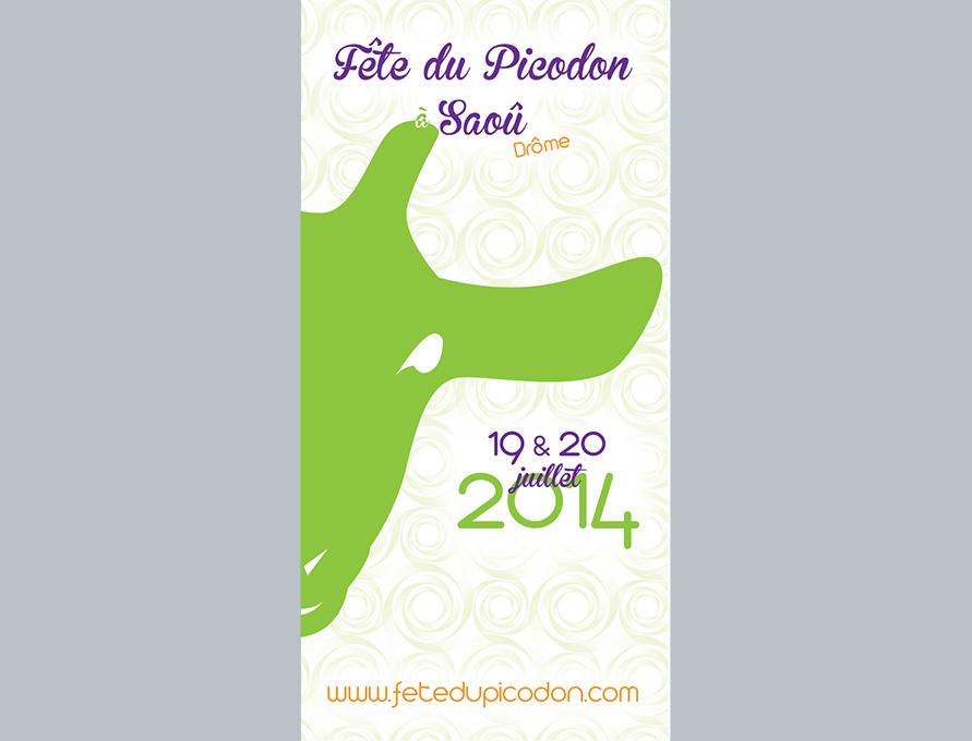 Concours Picodon