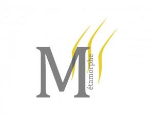 Logo_Métamorphe