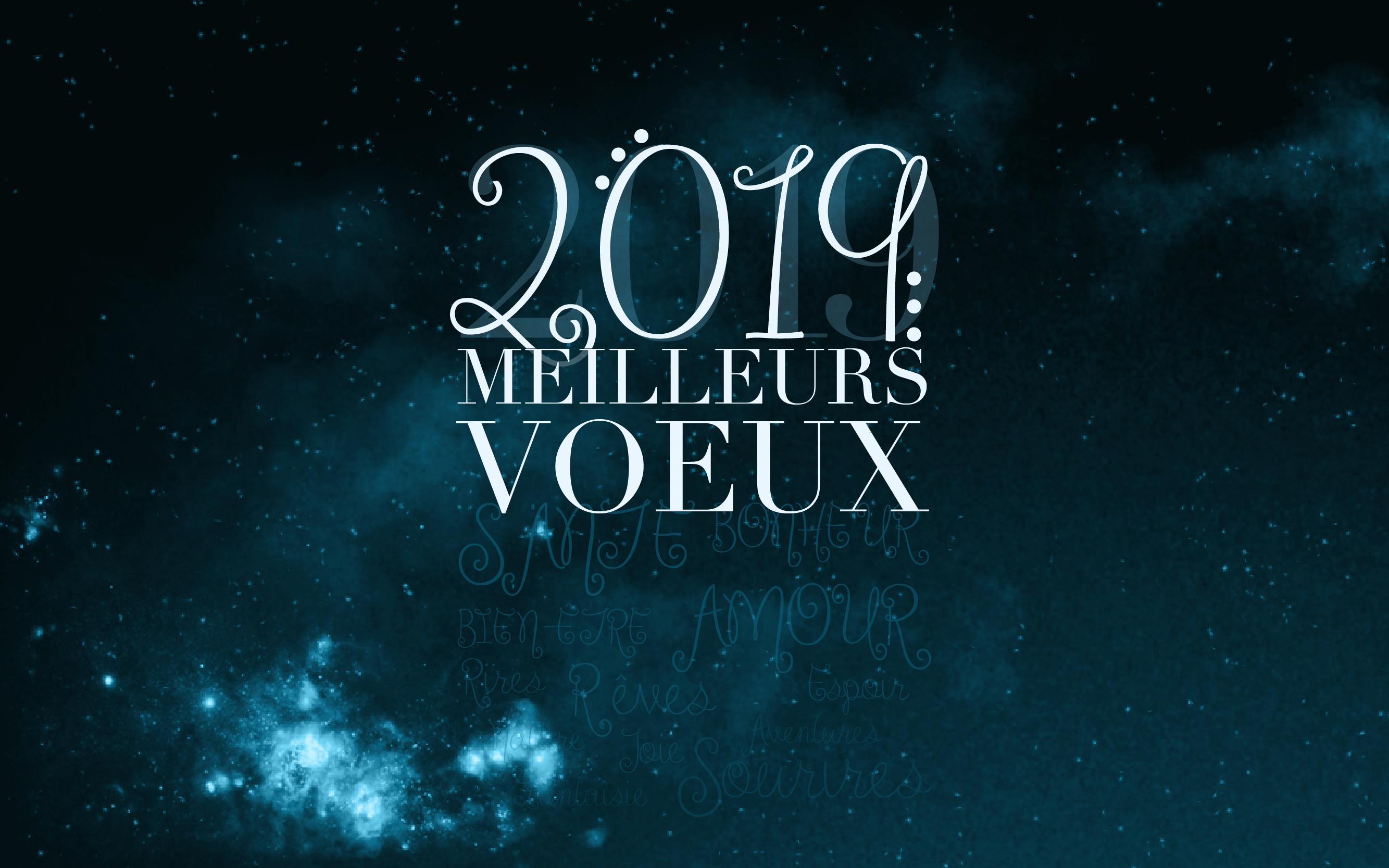 2019_MeilleursVoeux_Christelle Le Querrec