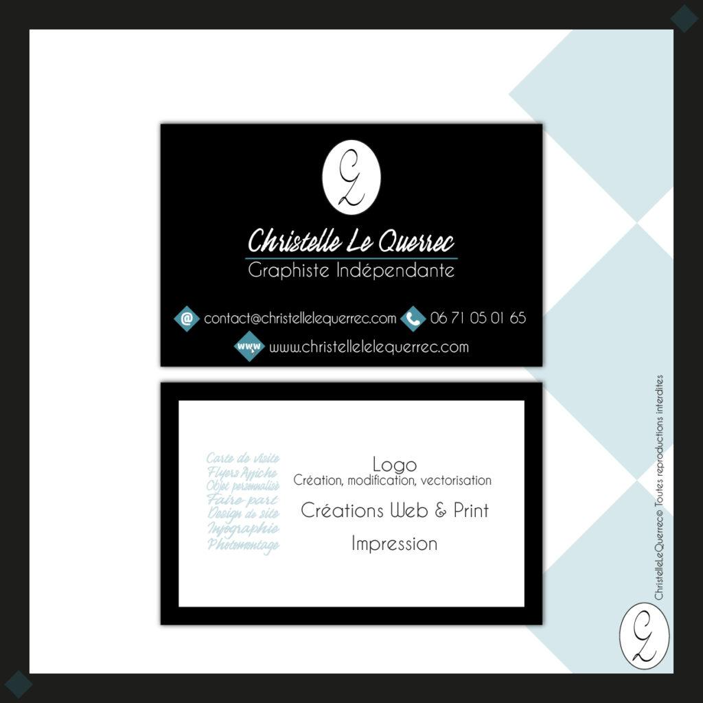 Carte de visite_Christelle Le Querrec